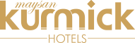 KURMICK HOTELS